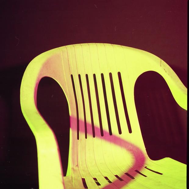 cadeira004