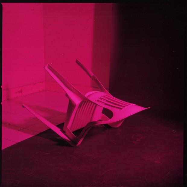 cadeira009