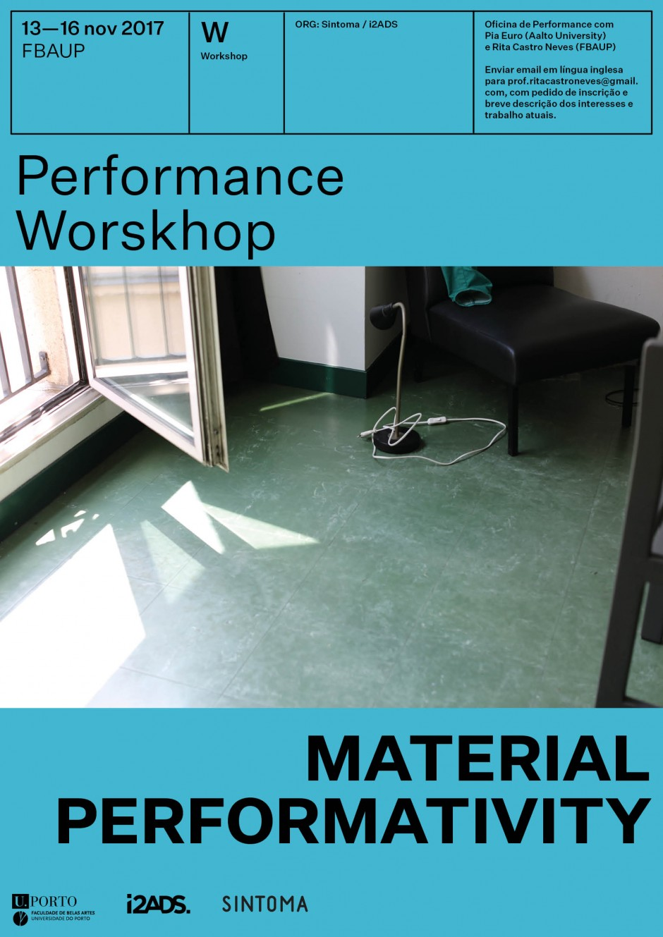 Material-Performativity_2