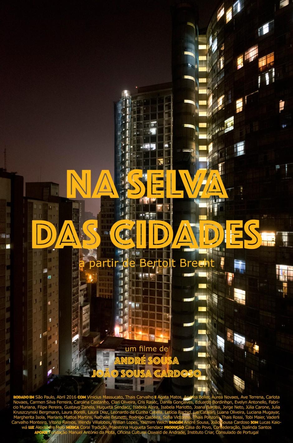 Na-Selva-das-Cidades_poster-vertical-Copan-02FINAL